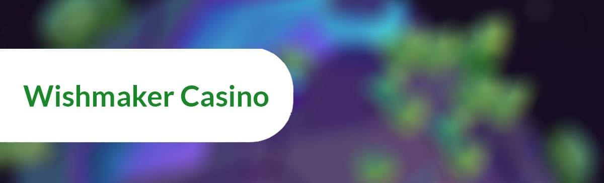 wishmaker-casino