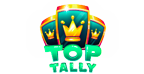 Top Tally Casino