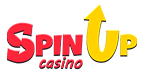 SpinUp Casino