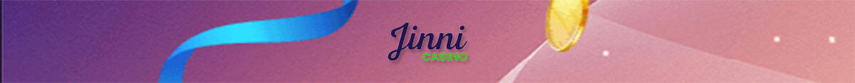 jinni-lotto