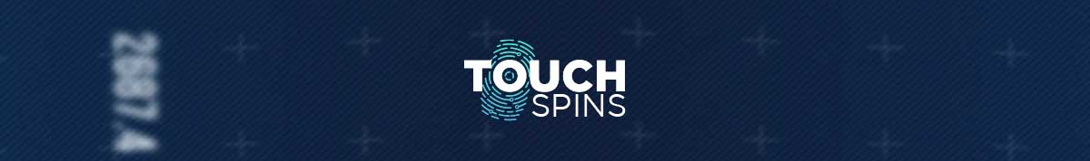 touch-spins-casino