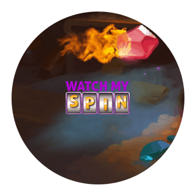 watch my spin casino